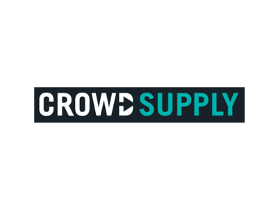 crowdsupply