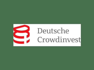deutsche-crowdinvest