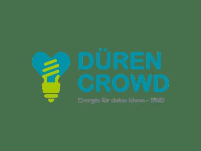 dueren-crowd
