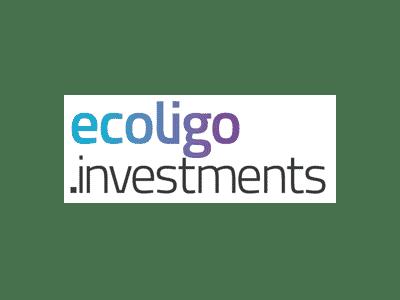 ecoligo-investments