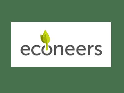 econeers
