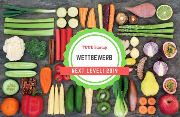 food-startup-next-level-2019