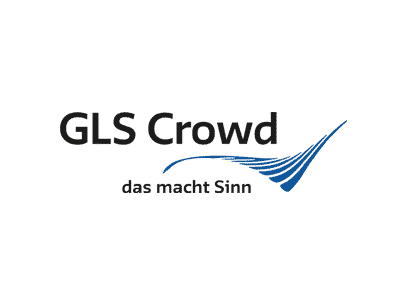 gls-crowd
