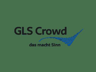gls-crowd