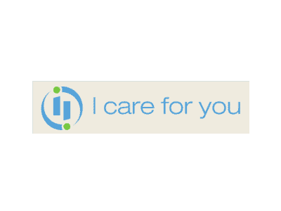 i-care-for-you