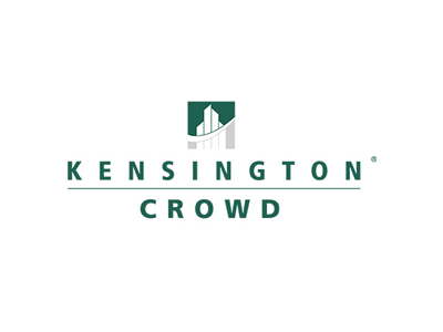 kensington-crowd