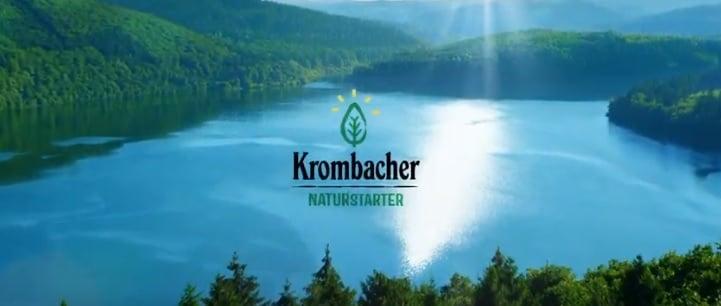 krombacher_naturstarter