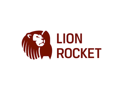 lion-rocket