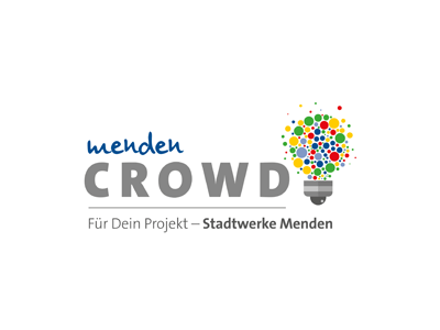 menden-crowd