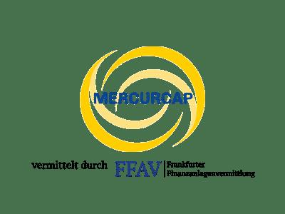 mercurcap_ffav