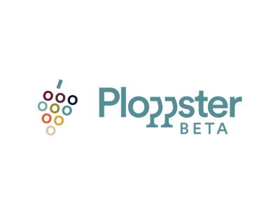 ploppster
