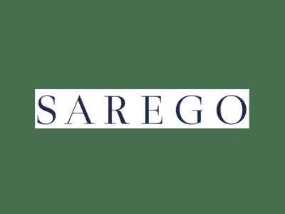 saregeo