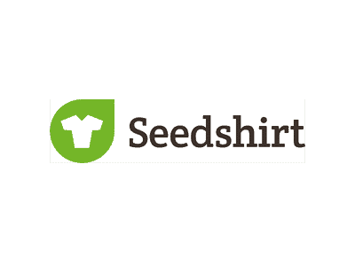 seedshirt