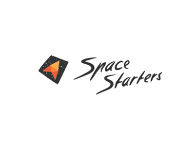 space-starters