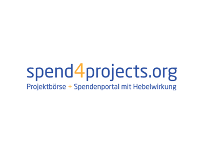 spend4projects