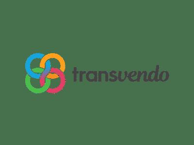transvendo