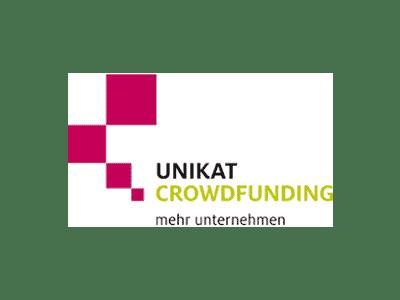 unikat-crowdfunding