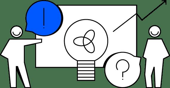 was_ist_crowdfunding