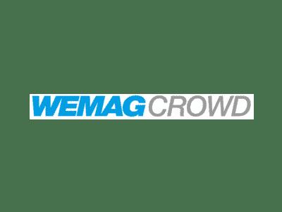 wemagcrowd