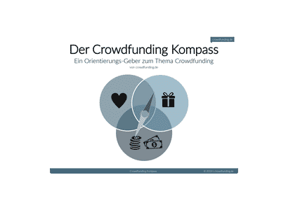 crowdfunding-kompass-2014