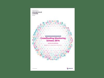 crowdfunding-monitoring-schweiz