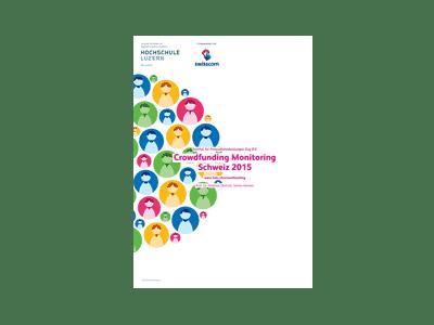 crowdfunding-monitoring-schweiz-2015