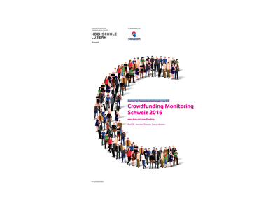 crowdfunding-monitoring-schweiz-2016