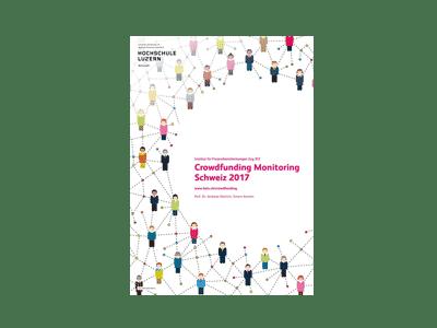 crowdfunding-monitoring-schweiz-2017