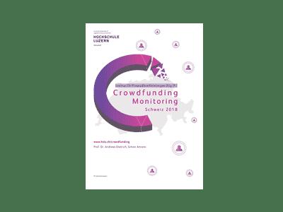crowdfunding-monitoring-schweiz-2018