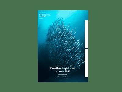crowdfunding-monitoring-schweiz-2019