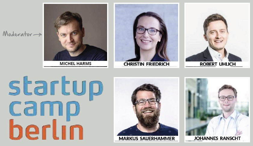startupcampberlincrowdfunding
