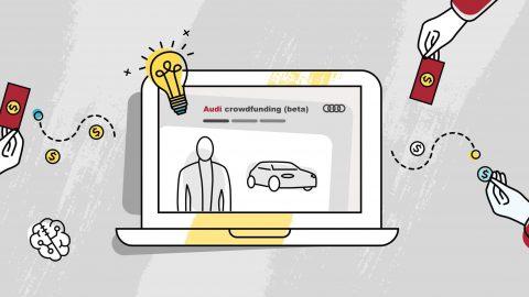 corporate-crowdfunding-audi
