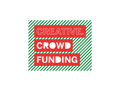 creative-crowdfunding
