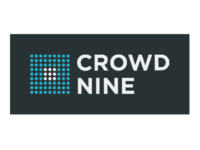 crowd_nine