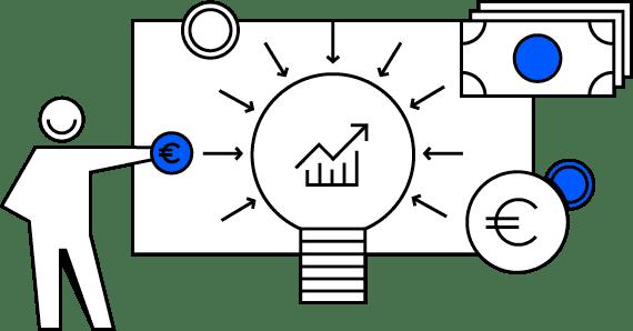 crowdfunding_rendite