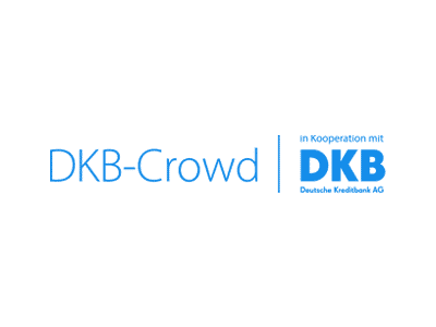 dkb-crowd
