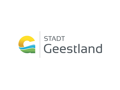 geestland-crowd