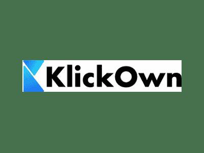 klickown