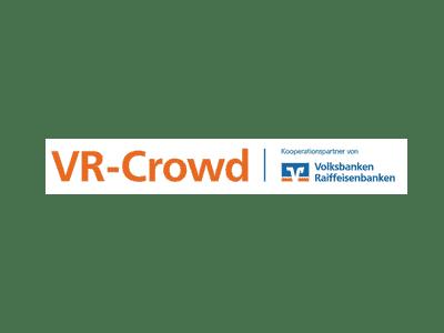 vr-crowd