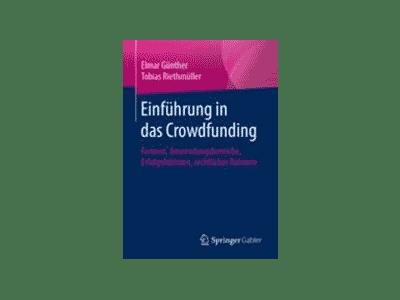einfuehrung_in_das_crowdfunding