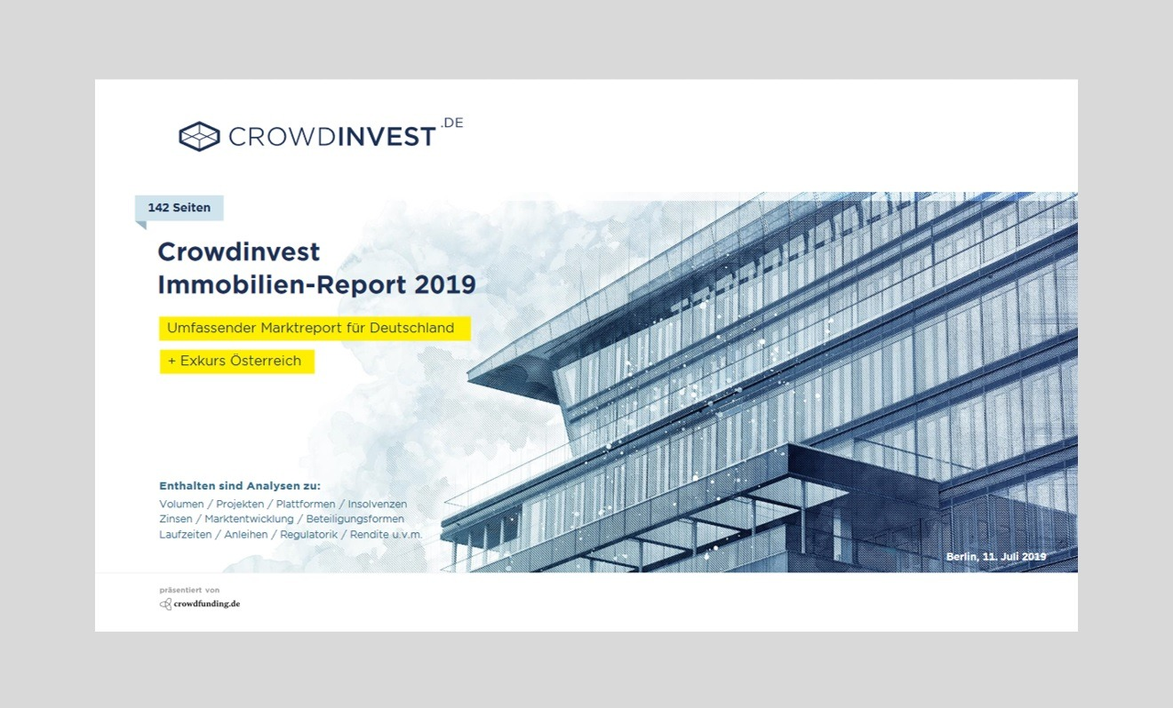 projekt-storie-crowdinvest-immobilien-report