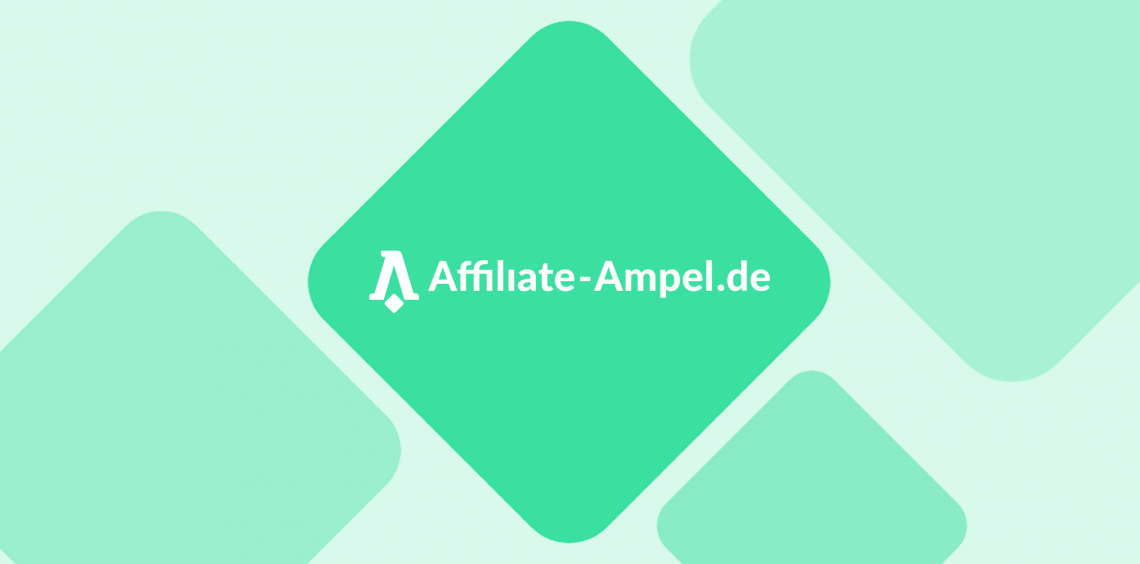 affiliate-ampel-blog-post