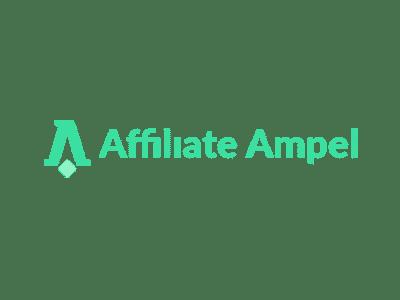 affiliate-ampel