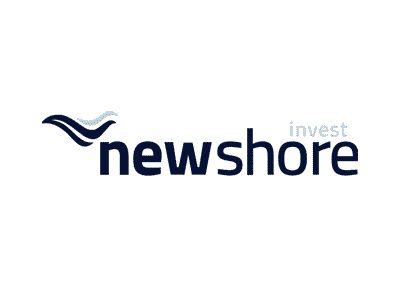 newshore-investments