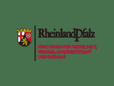 crowdfunding_rheinland_pfalz