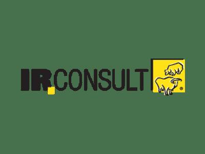 ir-consult